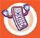 Ремонт телефонов в Пензе. Мобильный центр